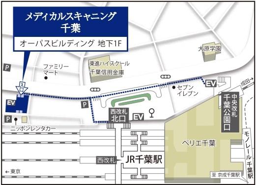Map_千葉