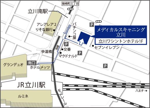 Map_立川